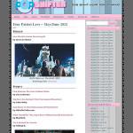 may jun 2012 issue 400
