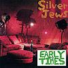 silver jews cover