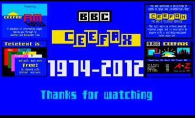 goodbye ceefax