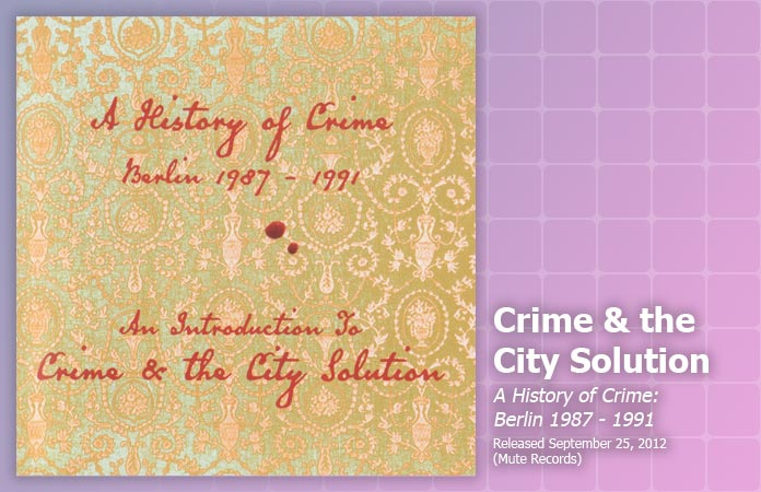 a-history-of-crime-berline-1987-1991-cover