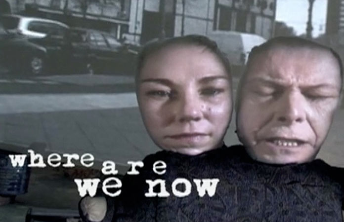 bowie-video-where-are-we-now-still
