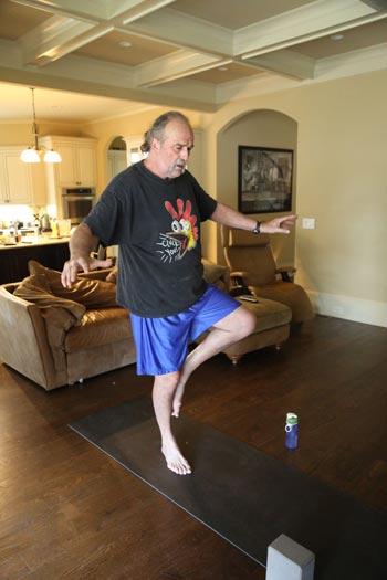 jake-doing-yoga