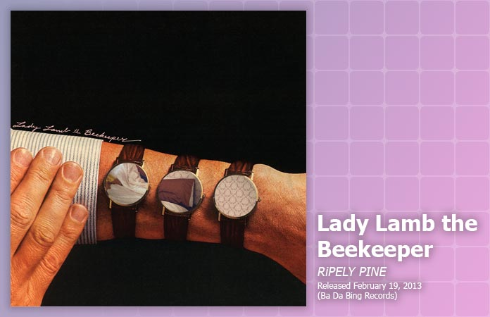 lady-lamb-ripely-pine-review-header-graphic