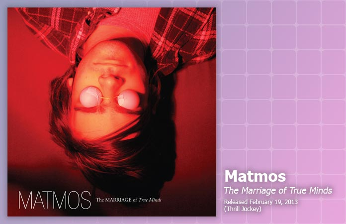 matmos-marriage-review-header-graphic