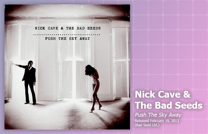 nick-cave-push-the-sky-away-review-header-graphic