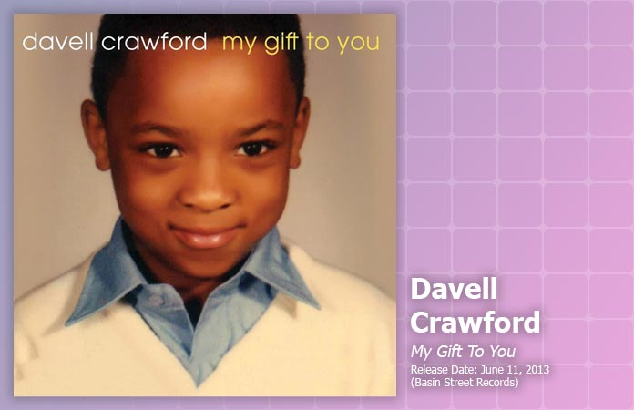 davell-crawford-gift-review-header-graphic