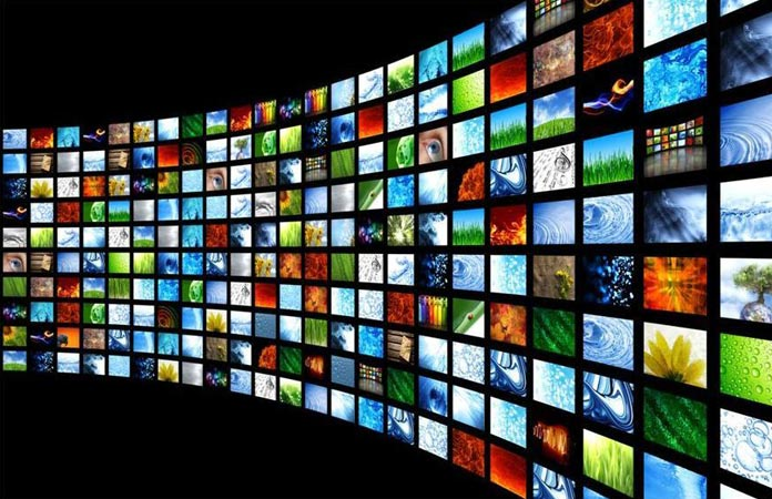 wall-of-screens-assemblog-header-graphic