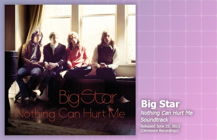 big-star-nothing-can-soundtrack-review-header-graphic