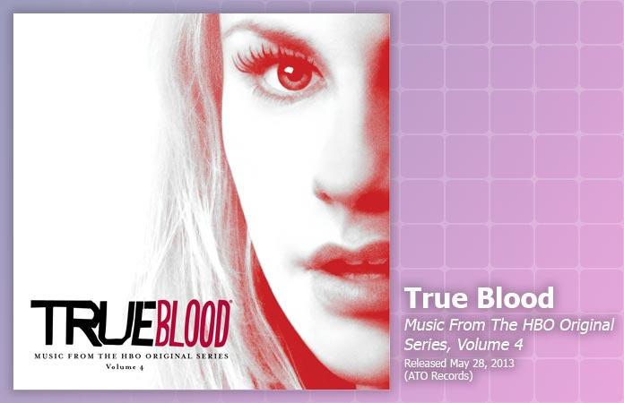 true-blood-vol-4-review-header-graphic