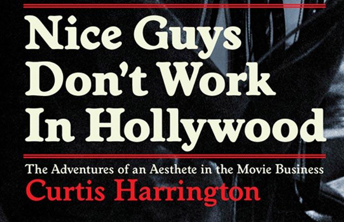 nice-guys-c-harrington-review-header-graphic