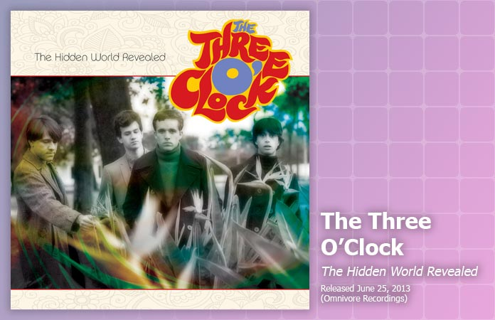 the-three-oclock-hidden-world-review-header-graphic