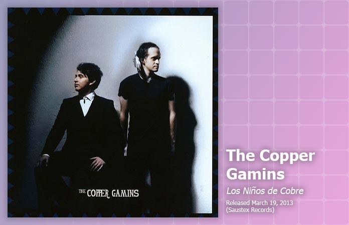 copper-gamins-los-ninos-review-header-graphic