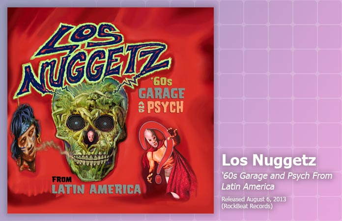 los-nuggetz-review-header-graphic
