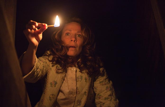 the-conjuring-review-header-graphic