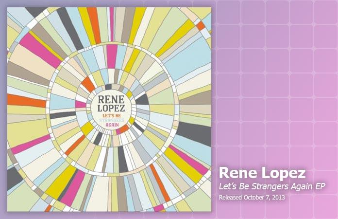 rene-lopez-strangers-ep-review-header-graphic
