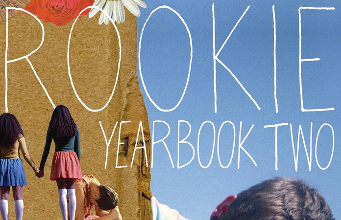 rookie-yearbook-2-review-header-graphic