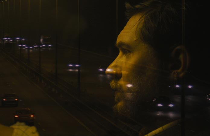 tom-hardy-locke-assemblog-header-graphic