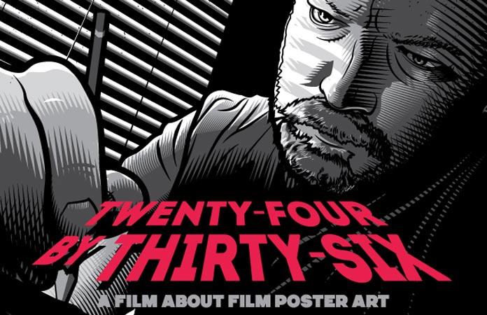 24-by-36-kickstarter-header-graphic