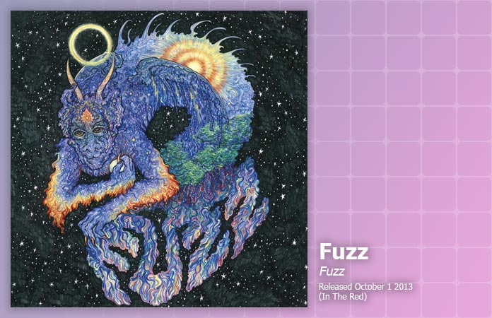 fuzz-review-header-graphic