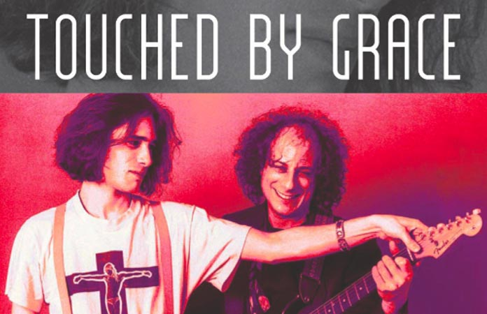 touched-by-grace-book-review-header-graphic