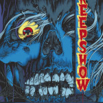 creepshow-by-mike-sutfin