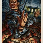 evil-dead-2-by-jason-edmiston