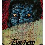 evil-dead-by-trevor-henderson