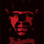 frankenstein-by-tom-whalen