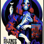 the-silence-of-the-lambs-by-wbyk