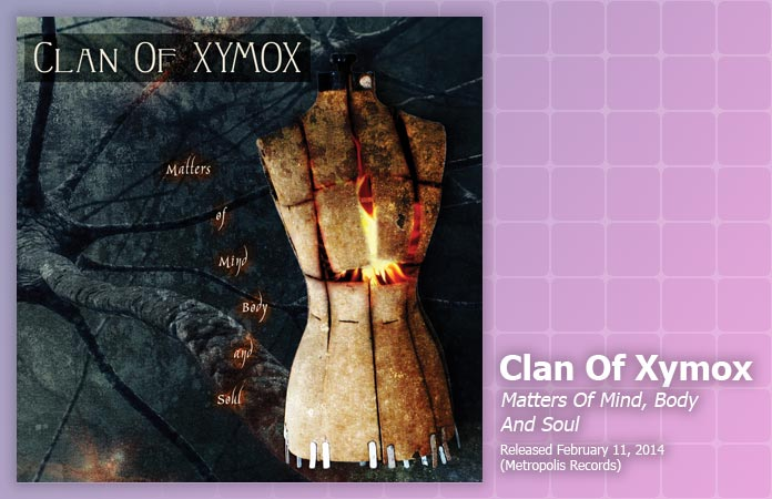 clan-of-xymox-matters-of-review-header-graphic