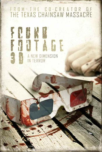 found-footage-one-sheet-graphic