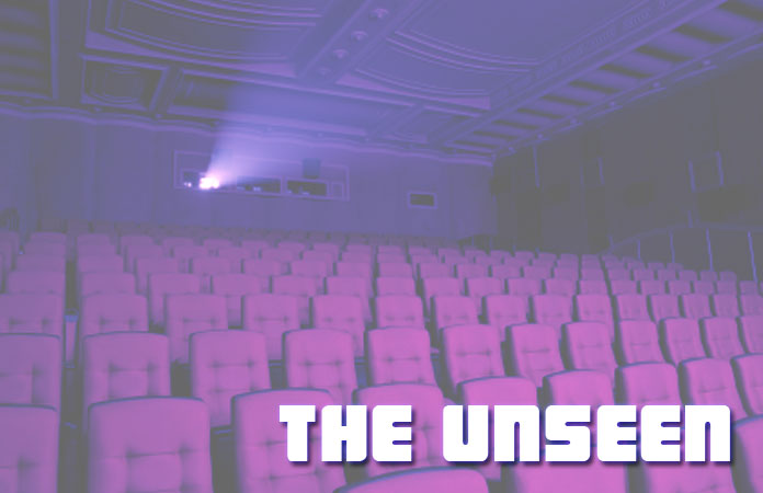 the-unseen-header-graphic