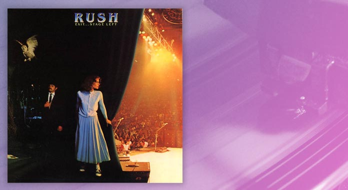 wn-nostalgic-five-live-albums-header-graphic