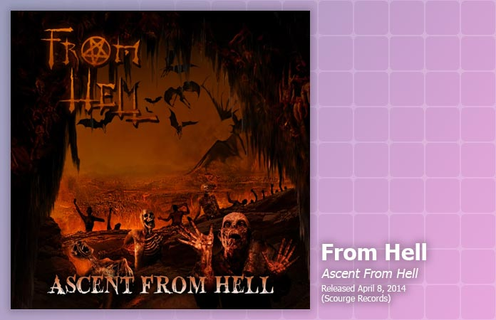 ascent-from-hell-review-header-graphic
