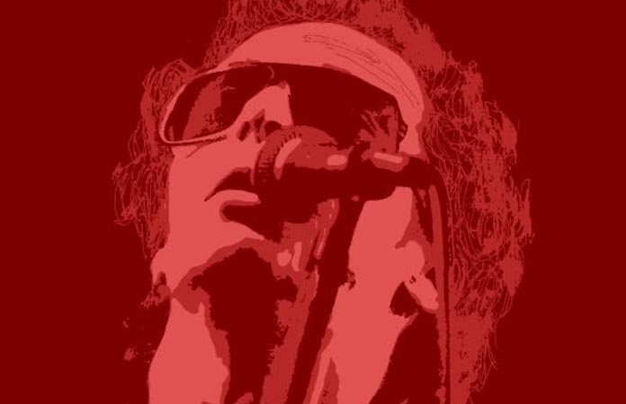 dont-ask-me-graham-parker-dvd-review-header-graphic