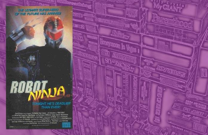 vhs-visions-robot-ninja-header-graphic