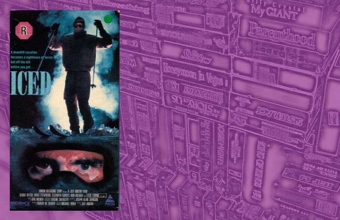 vhs-visions-iced-header-graphic
