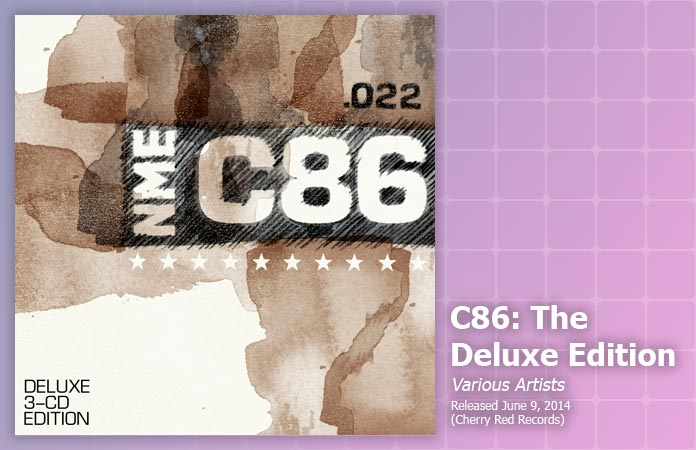 c86-deluxe-edition-review-header-graphic