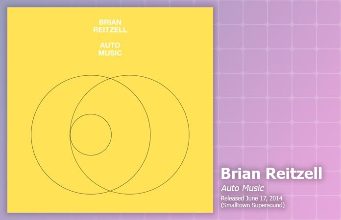 brian-reitzell-auto-music-review-header-graphic