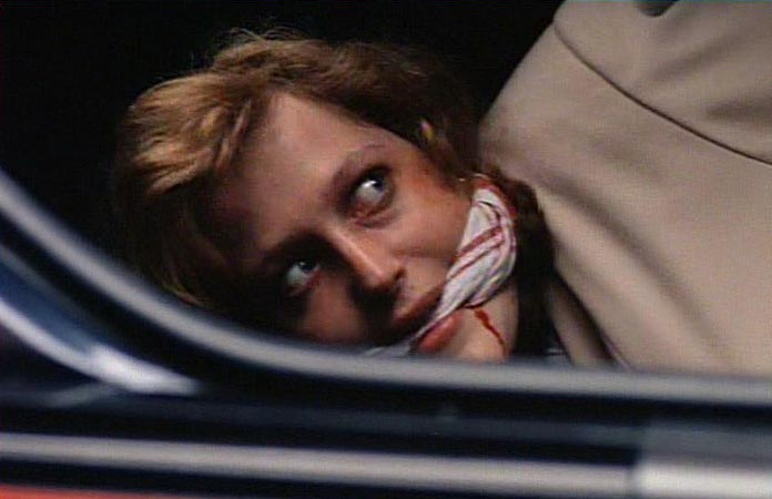 x-files-graphic-1-scullys-abduction