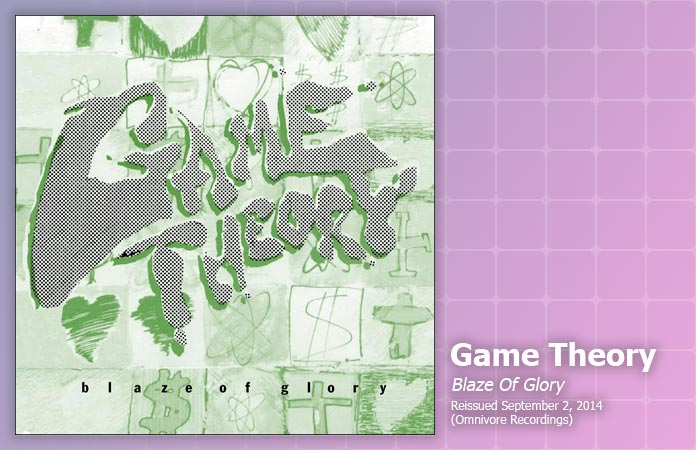 game-theory-blaze-of-glory-reissue-review-header-graphic