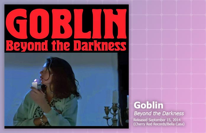 goblin-beyond-the-darkness-review-header-graphic