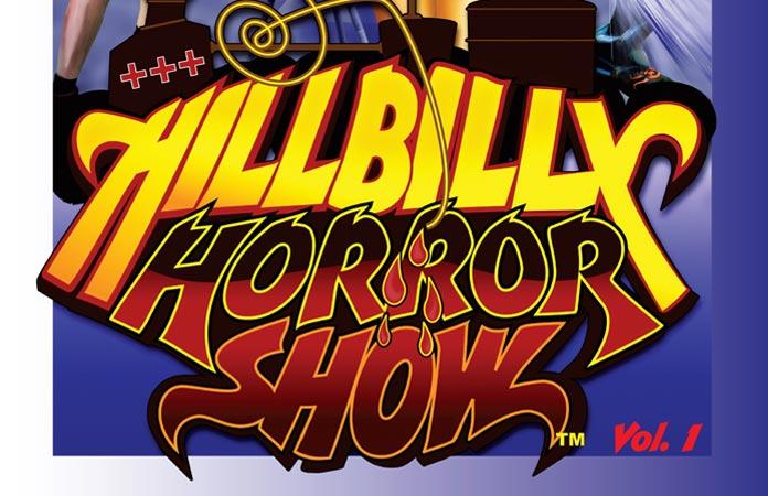 hillbilly-horror-show-dvd-review-header-graphic