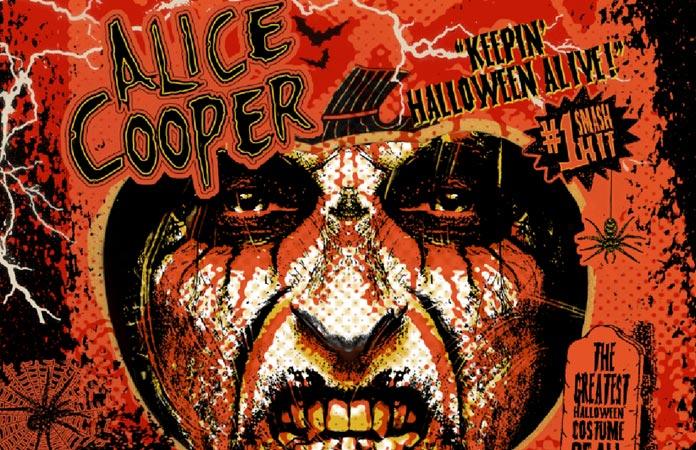 keepin-halloween-alive-alice-cooper-header-graphic