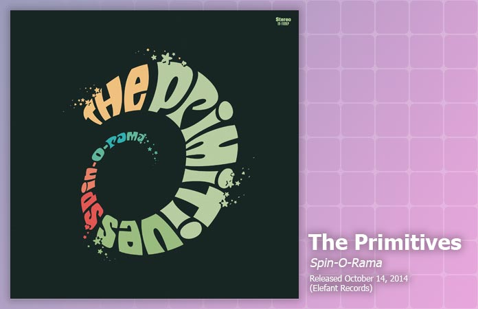 the-primitives-spin-o-rama-review-header-graphic