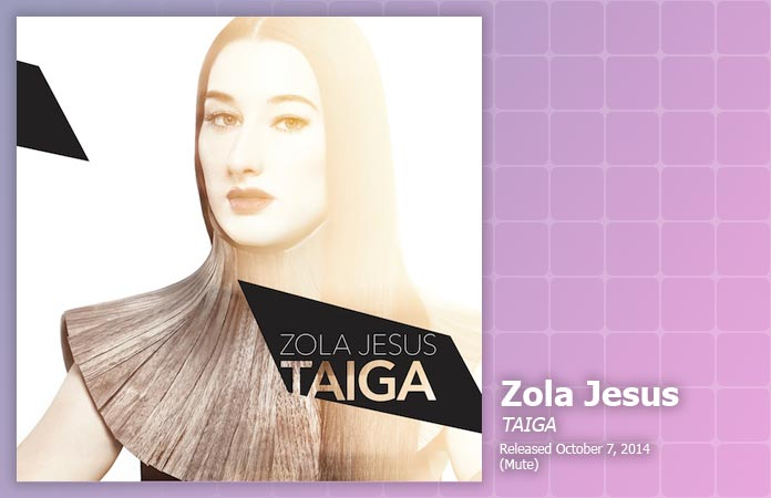 zola-jesus-taiga-review-header-graphic