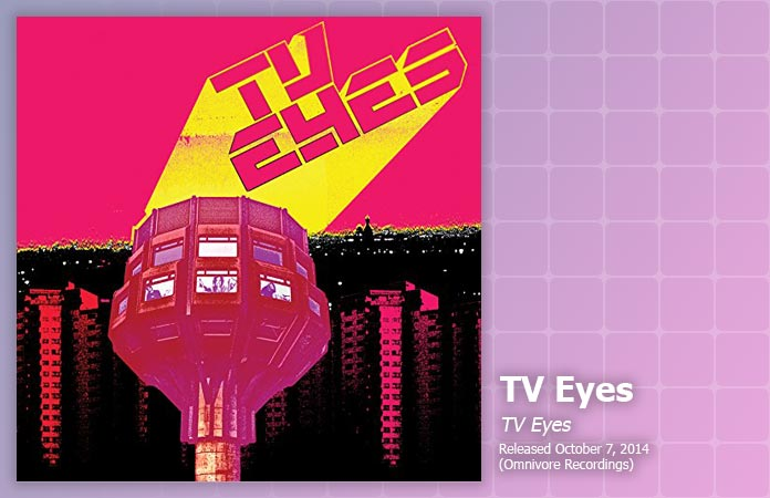 tv-eyes-review-header-graphic