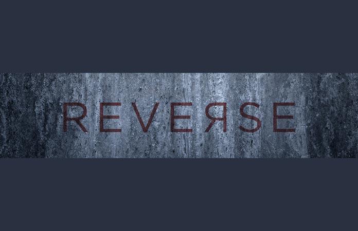 update-on-reverse-short-film-header-graphic