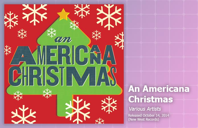 americana-christmas-review-header-graphic