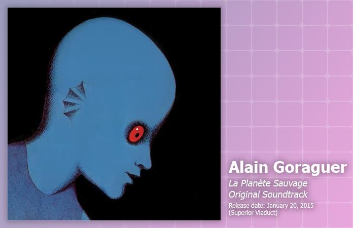 goraguer-la-planete-sauvage-review-header-graphic